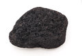 Pumice Royalty Free Stock Images