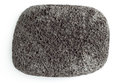 Pumice stone, piedra pomez, liparita Stock Photos