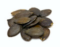 Pumpkin seed Stock Images