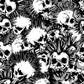 Punk_background