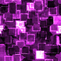 Purple background abstract close up Stock Photos
