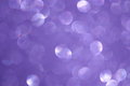 Purple Background - Blur stock Photo Royalty Free Stock Photo