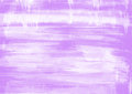 Purple background and white textures Stock Images