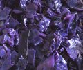 Purple cabbage some fresh and cutted Royalty Free Stock Photography