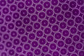 Purple circles background Royalty Free Stock Image