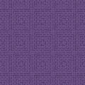 Purple colors square grid pattern korean traditional pattern de design series Stock Photos
