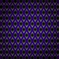 Purple colour abstract metal background raster copy Royalty Free Stock Photography