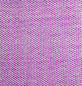 Purple cotton background Royalty Free Stock Photo