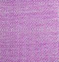 Purple cotton background Royalty Free Stock Photo