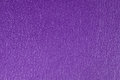 Purple embossed decorative leatherette texture background, close up Royalty Free Stock Photo