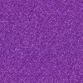 Purple, fuchsia, magenta glitter, sparkle confetti texture. Christmas abstract background, seamless pattern. Royalty Free Stock Photo