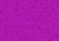 Purple glitter background or wallpaper a sparkly glittter Royalty Free Stock Image