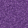 Purple glitter red texture for background Stock Photography