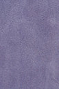 Purple leather Stock Images