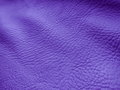 Purple leather background stock photos texture pattern for pc desktop wallpaper Royalty Free Stock Image