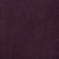 Purple leather closeup detail of texture background Royalty Free Stock Image