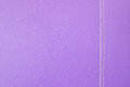 Purple leather texture Royalty Free Stock Photo