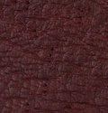 Purple leather texture or background abstract and Stock Image