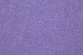 Purple linen canvas abstract backround stock photo valentines or mothers day background or tablecloth wallpaper or pattern for Stock Images