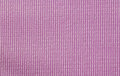 Purple mat texture extreme close up background textures Stock Photo