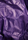 Purple paper background with pattern