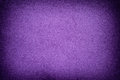 Purple Paper Background