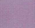 Purple Paper Stripe Pattern Fo...
