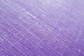 Purple pink backround linen canvas stock photo abstract backdrop or tablecloth wallpaper or pattern for article on sewing or Stock Photos