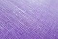 Purple Pink backround - Linen Canvas - Stock Photo Royalty Free Stock Photo