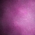 Purple pink grunge background texture Royalty Free Stock Photo