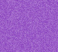 Purple Pixel Abstract Pattern Royalty Free Stock Photography