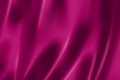 Purple satin texture silk background Stock Photography