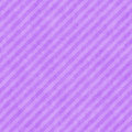 Purple Striped Textured Background Stock Image