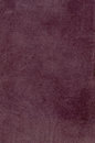 Purple suede closeup of natural background Stock Photos