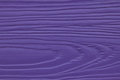 Purple Wood Background Royalty Free Stock Photo