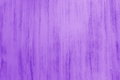 Purple Wood background Royalty Free Stock Photo
