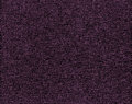 Purple Woven Background Royalty Free Stock Photo