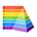Pyramída graf