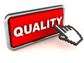 Quality control Royalty Free Stock Photography