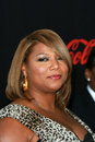 Queen Latifah Stock Photos
