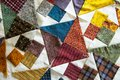 Quilt, Quilting, Sewing, Textiles, Background