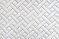 Quilted Background Royalty Free Stock Photo