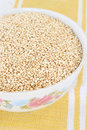 Quinoa grain Royalty Free Stock Image