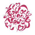 Quote Follow your heart
