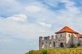 https---www.dreamstime.com-stock-photo-ruins-rabsztyn-castle-near-krakow-poland-rabsztyn-castle-near-krakow-poland-image106895342