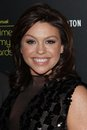 Rachael Ray at the 39th Annual Daytime Emmy Awards, Beverly Hilton, Beverly Hills, CA 06-23-12 Royalty Free Stock Photos