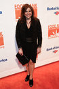 Rachael ray new york apr food personality attends the food bank for new york city s can do awards dinner gala at cipriani wall Stock Image