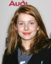 Rachel Hurd Wood Stock Photography