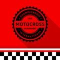Racing stamp-01