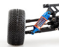 Radio controlled car Royalty Free Stock Photo